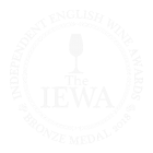 2018_THE_IEWA_MEDAL_OBVERSE_SIDE_BRONZE_white