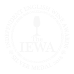 2018_THE_IEWA_MEDAL_OBVERSE_SIDE_SILVER_white