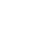EAST_ANGLIAN_ROSE_BOWL_1