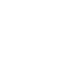 The_Indy_top15